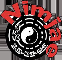 TA Nimjae - Logo (CMYK) (CS4) - transparant-1
